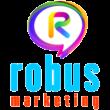 Robus_Logo