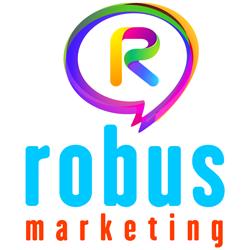 Robus Marketing